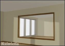 naswietla-3