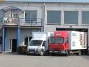zdjęcie firmy